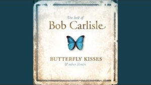 Bob Carlisle - The Truth (La Verdad)